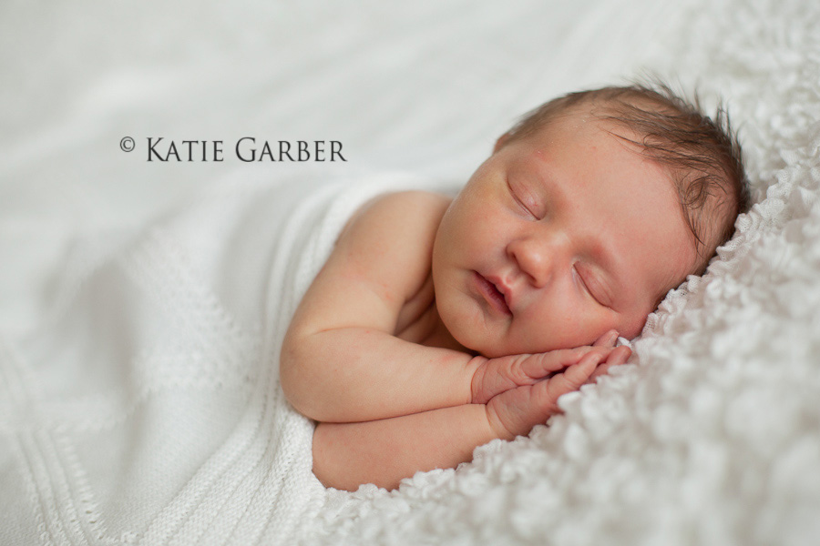 Blog | Katie Garber Photography | Katie Garber is a custom ...