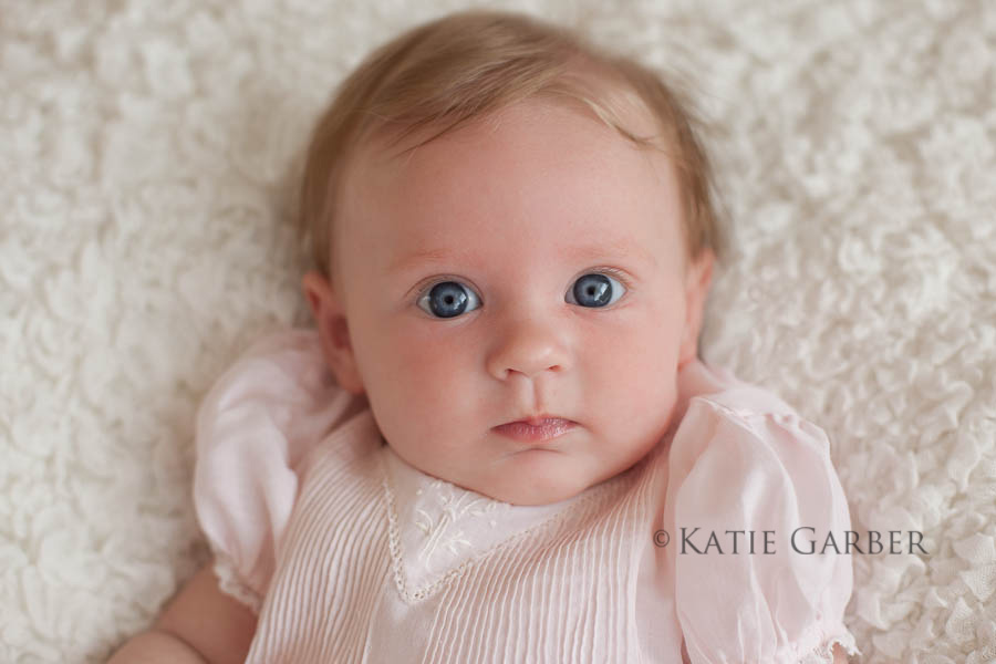 3 month infant observation For the infant observation, i chose a 10 months old baby girl named riya riya is a full term baby with a birth weight of 7lb and 6oz, and a height of 19 inches her heart rate, pulse, appearance, and activities are normal at the time of birth.