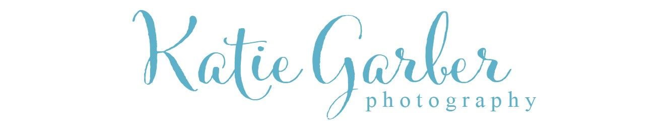 Williamsport Montoursville PA newborn baby child photographer – Katie Garber Photography