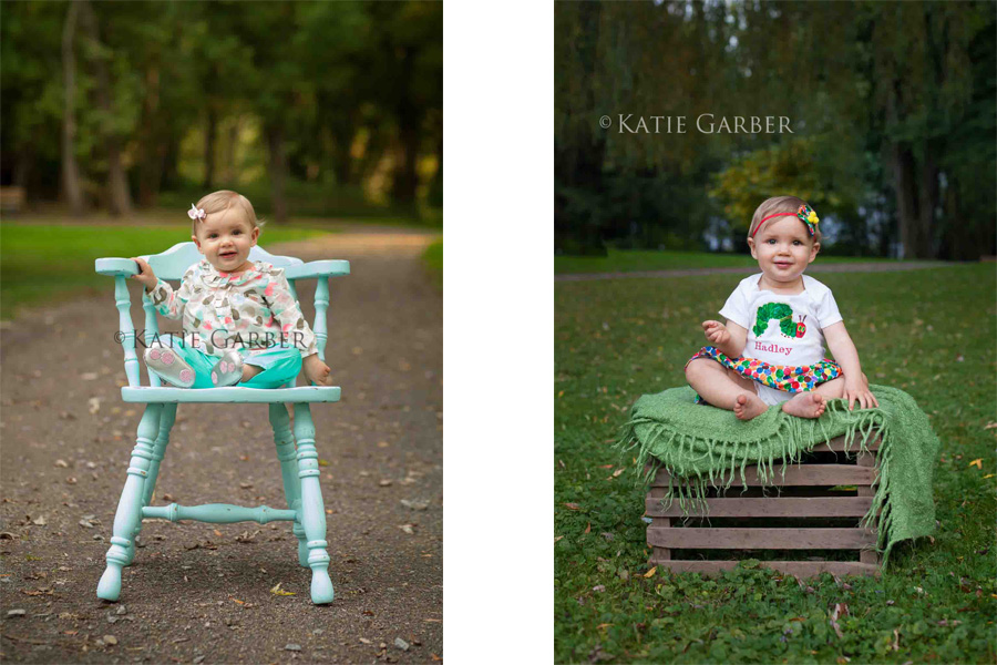 Photographer Williamsport Montoursville Pa Newborn Baby Child