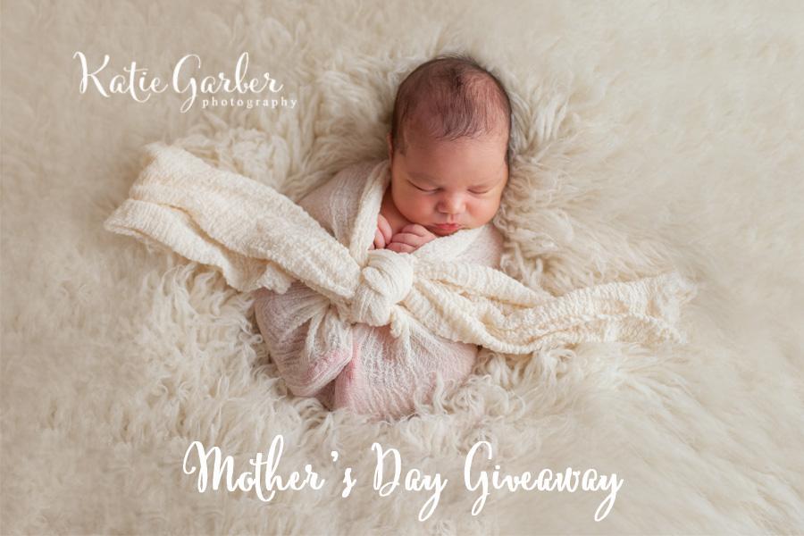 Williamsport PA newborn photographer