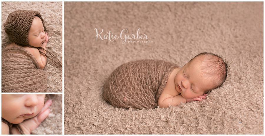 newborn photographer Williamsport PA