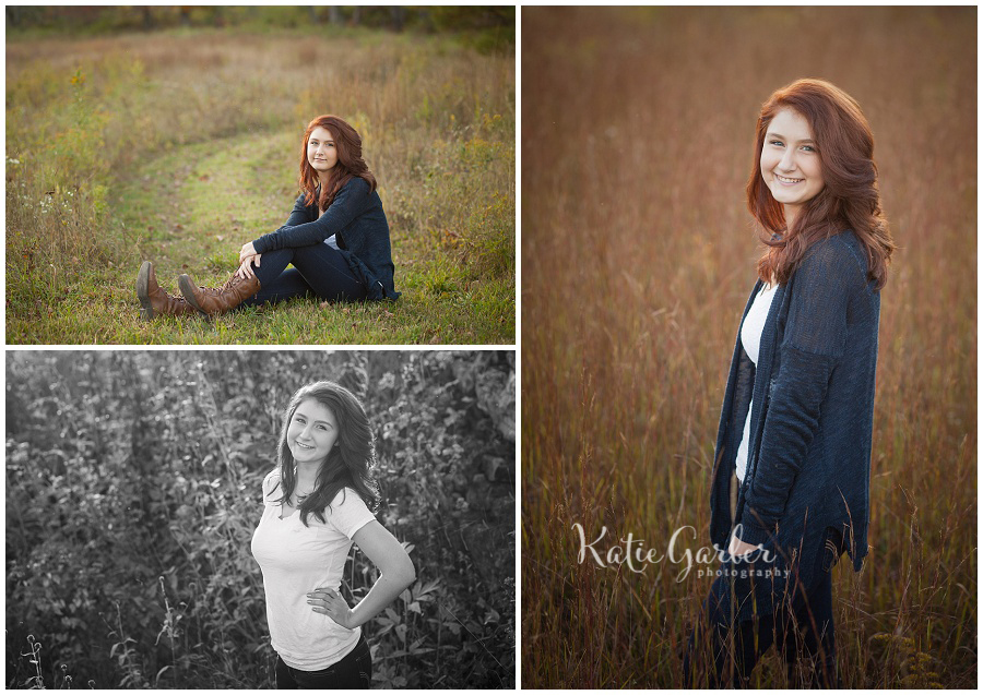 Williamsport PA senior pictures