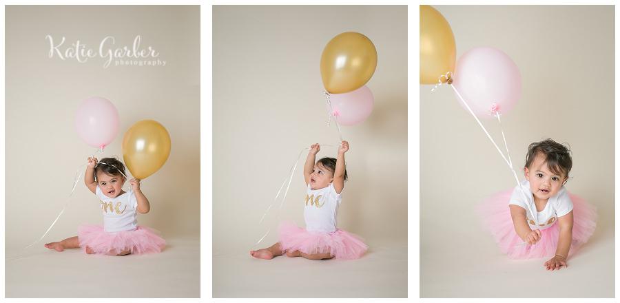 birthday-portrait-balloons
