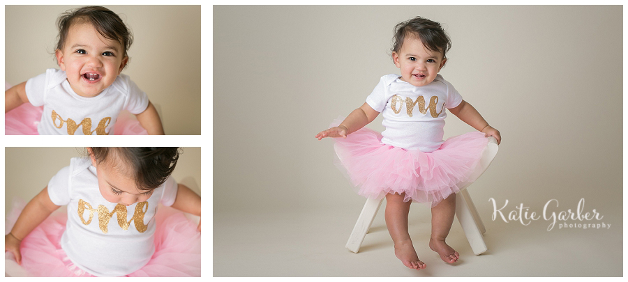 first-birthday-photo-session