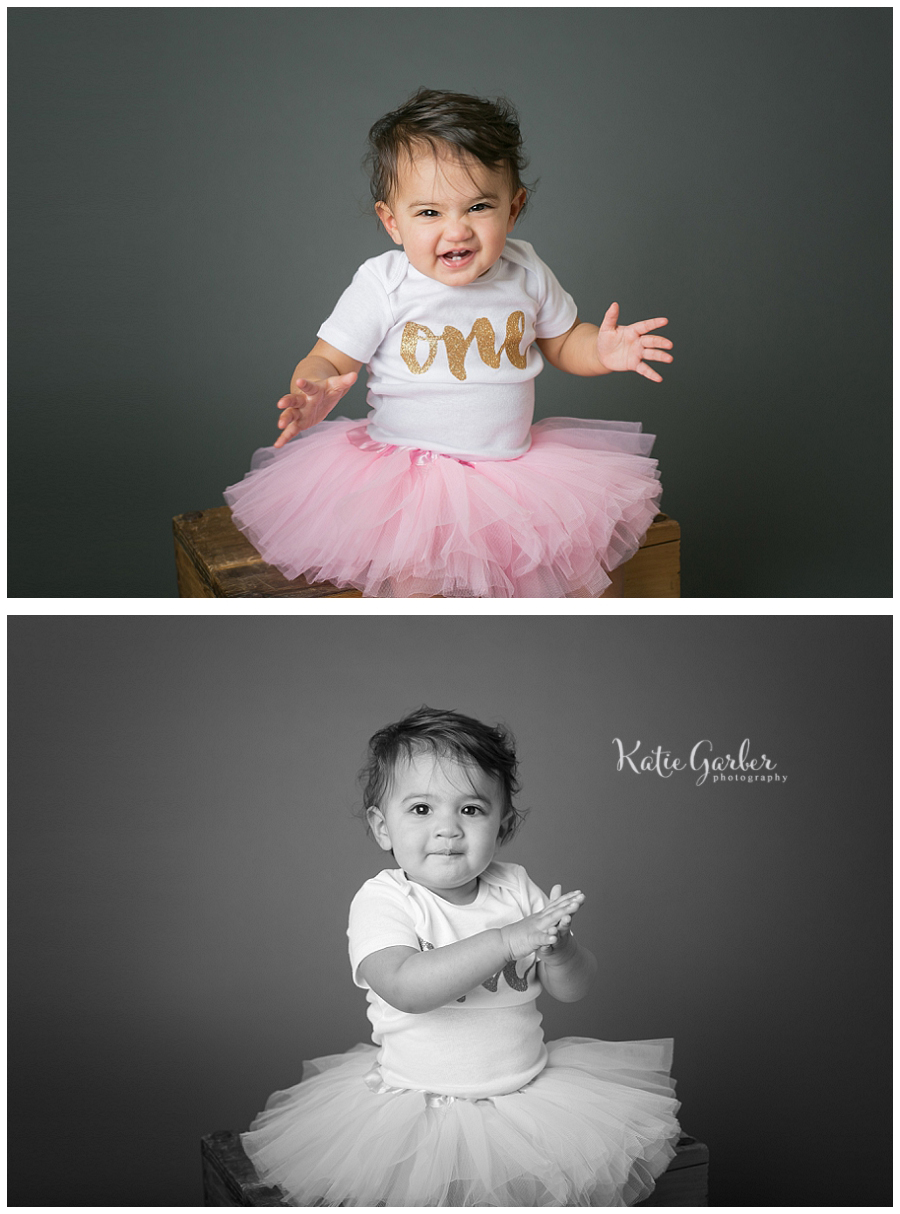 one-year-baby-girl-tutu