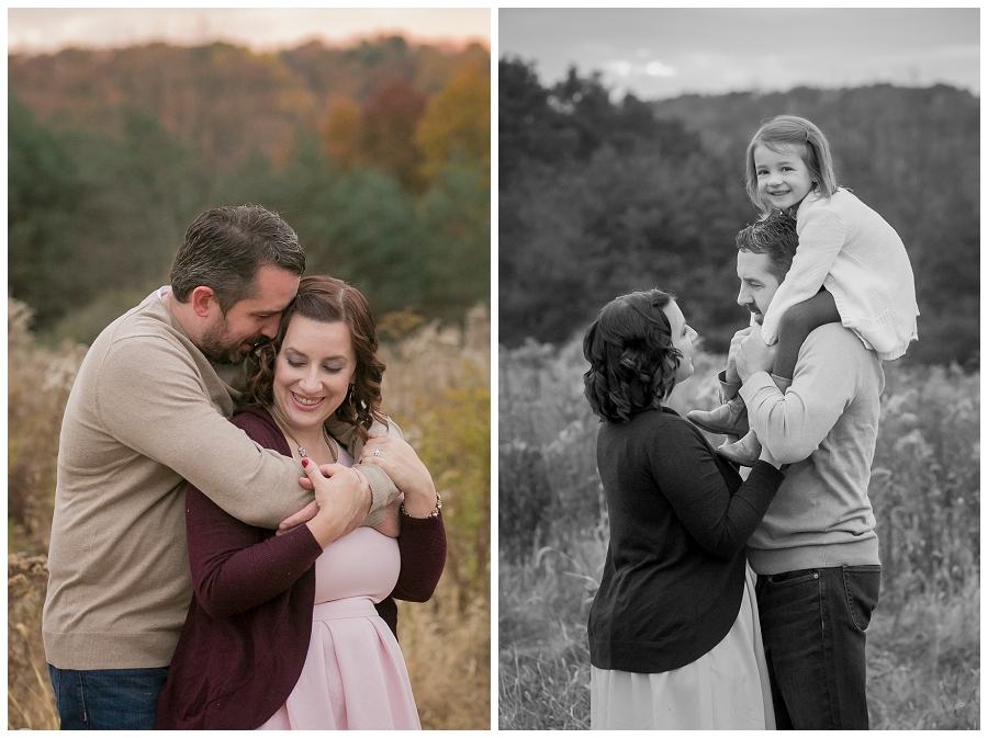 fall-family-of-three-photo-session
