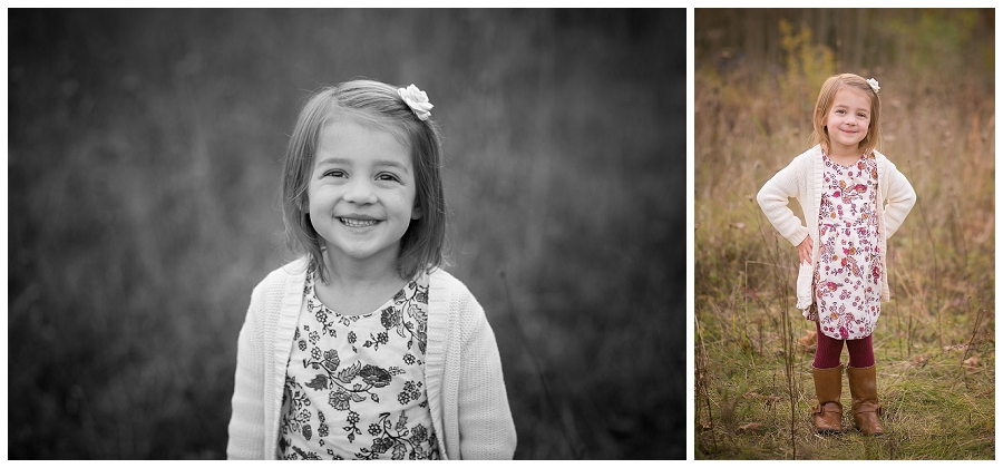 little-girl-outdoor-portrait-photography