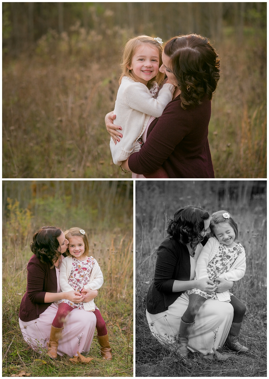 mother-daughter-outdoor-photo