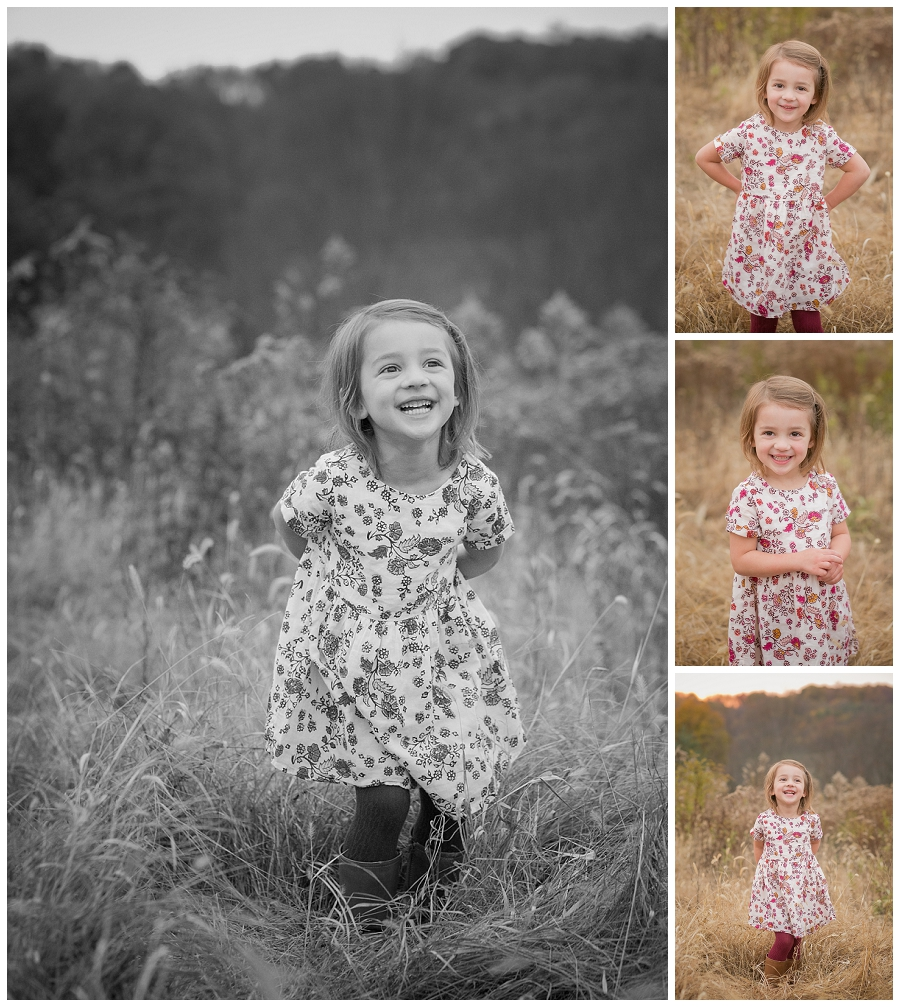 outdoor-photo-session-child