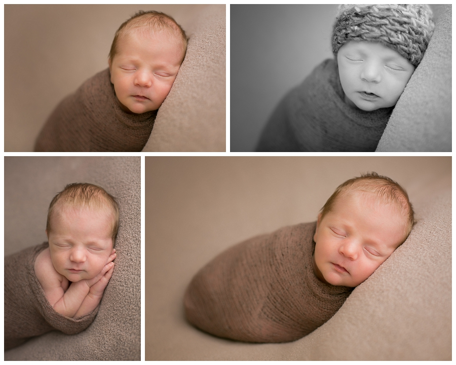 Katie Garber Photography – Williamsport baby photographer – newborn baby boy